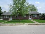 459 - 469 Colfax Street - Photo 1