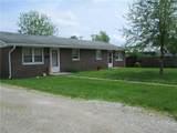 459 - 469 Colfax Street - Photo 2