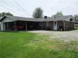 459 - 469 Colfax Street - Photo 3