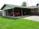 459 - 469 Colfax Street - Photo 4