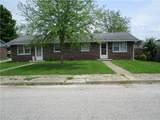 459 - 469 Colfax Street - Photo 5