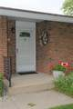 1240 Hillview Drive - Photo 3