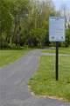1240 Hillview Drive - Photo 51