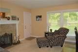 1240 Hillview Drive - Photo 9