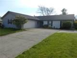 8311 Culpeper Drive - Photo 1