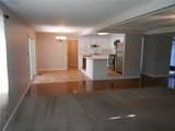 8311 Culpeper Drive - Photo 11