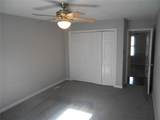 8311 Culpeper Drive - Photo 18
