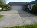 8311 Culpeper Drive - Photo 3