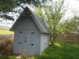 8311 Culpeper Drive - Photo 27