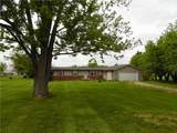 7404 State Road 44 - Photo 1