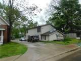 512 & 514 Chestnut Street - Photo 1
