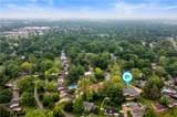 3360 Nugent Boulevard - Photo 45