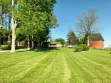 6830 County Road 350 W - Photo 12
