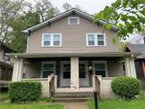 3939 Ruckle Street - Photo 1