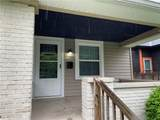 3939 Ruckle Street - Photo 2