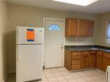 3939 Ruckle Street - Photo 11