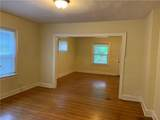 3939 Ruckle Street - Photo 12