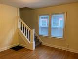 3939 Ruckle Street - Photo 14