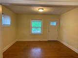 3939 Ruckle Street - Photo 15