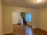 3939 Ruckle Street - Photo 16