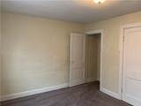 3939 Ruckle Street - Photo 3
