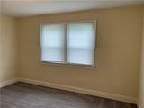 3939 Ruckle Street - Photo 4