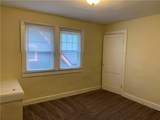 3939 Ruckle Street - Photo 6