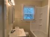 3939 Ruckle Street - Photo 7
