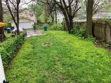 3939 Ruckle Street - Photo 9