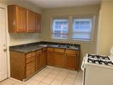 3939 Ruckle Street - Photo 10