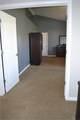 7702 Tuscarora Place - Photo 15