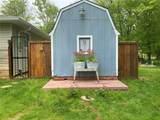 7785 Fairfax Road - Photo 23