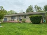 7785 Fairfax Road - Photo 27