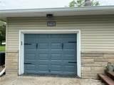 7785 Fairfax Road - Photo 30