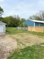 7620 Woodlawn Avenue - Photo 7