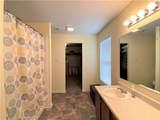 8332 Ingalls Way - Photo 17