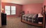 8332 Ingalls Way - Photo 21