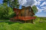 2380 Crested Butte Drive - Photo 1