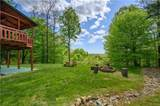 2380 Crested Butte Drive - Photo 11