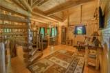 2380 Crested Butte Drive - Photo 27