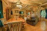 2380 Crested Butte Drive - Photo 29