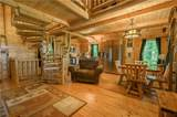 2380 Crested Butte Drive - Photo 30