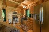 2380 Crested Butte Drive - Photo 32
