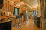2380 Crested Butte Drive - Photo 33