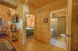 2380 Crested Butte Drive - Photo 34
