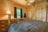 2380 Crested Butte Drive - Photo 35