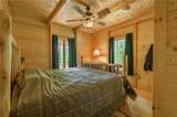 2380 Crested Butte Drive - Photo 36