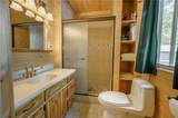 2380 Crested Butte Drive - Photo 37