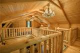 2380 Crested Butte Drive - Photo 38