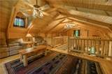 2380 Crested Butte Drive - Photo 39